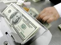 دلار همچنان در مسیر رکورد شکنی
