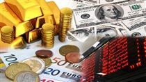 پیش بینی آینده بورس، طلا و ارز