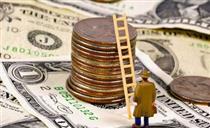 افزایش نرخ ارز از جنگ جهانی دوم تاکنون بیسابقه است