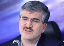 پیام مدیر عامل بانک رفاه به مناسبت روز خبرنگار
