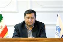 نظارت کامل برشبکه فروش بیمه تا پایان سال ۱۳۹۵