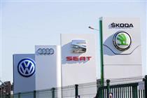 بزرگترین تولیدکنندگان خودرو جهان کدام هستند؟