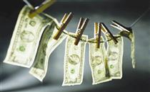 پدیده پولشویی چه بلایی بر سر اقتصاد می آورد