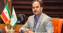 اعطای ۸۵ درصد تسهیلات به بخش صنعت کرمانشاه