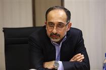 ٨١ هزار بازنشسته و مستمری بگیر تامین اجتماعی به مشهد مقدس اعزام شدند