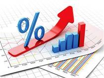 نرخ تورم بخش صنعت در پاییز ۴۷.۳درصد شد