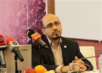 برنامه های بورس کالای ایران در نمایشگاه بورس، بانک و بیمه