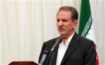 ایران حبس شدنی نیست