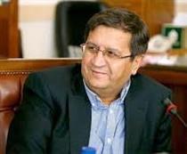 جزییات توافقات پولی ایران و سوریه
