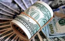 قیمت دلار به ۱۳۵۵۰ تومان رسید/هر یورو ۱۴۸۵۰ تومان