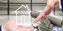 وضع مالیات بر عایدی سرمایه در بخش مسکن
