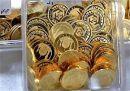وضعیت بازار سکه در پساترامپ
