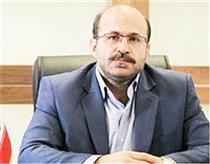 محمود امراللهی مدیرعامل بیمه رازی شد