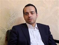 افزایش تورم نقطهای استان تهران در مهرماه ۹۹