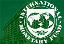 کاهش چشمگیر سهم دلار از ذخایر ارزی جهان