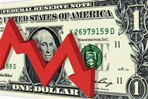 روی خوش اقتصاد به کاهش نرخ ارز