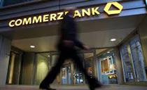 هشدار کامرز بانک نسبت به کاهش قیمت طلا