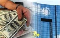 بررسی تاثیر اختصاص ارز حمایتی بر قیمت کالاهای اساسی