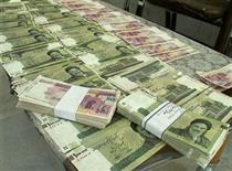 بدهی ۱۱۰ هزار میلیارد تومانی بانکها به بانک مرکزی