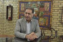 بخشی از تسهیلات بانک مهر ایران، بدون ضامن پرداخت میشود