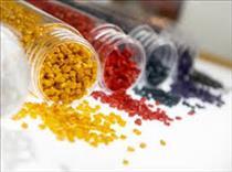 عرضه بیش از ۴۵ هزار تن انواع مواد پلیمری