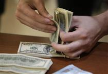 مجلس به دنبال تصویب قانون سپردهگذاری ارزی