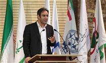 آخرین خبرها از اصلاح قانون بازار پایه در شورای عالی بورس