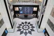 توصیه های وزیر اقتصاد به سهامداران بورسی