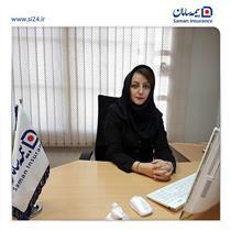 بیمه سامان، بیمه امراض خاص در سه طرح را معرفی کرد