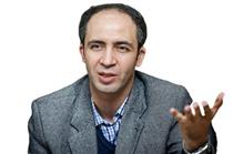 اقتصاد ایران کشش دلار ۸ تومانی را ندارد