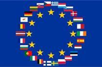 زنگ خطر برای اقتصاد اروپا به صدا درآمد