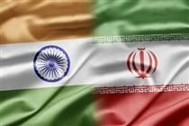 ایجاد مانع بانکی برای واردکنندگان نفت هندی از ایران