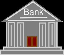 سنگ بزرگ بدهیها و مطالبات معوق پیشِ پایِ بانکها