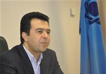 ضابطه مند کردن فین تک ها بر اساس چارچوب های جهانی
