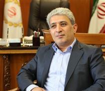 مدرسه سازی، مسئولیت اجتماعی بانک ملی ایران*
