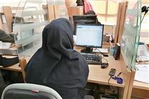 بازنشستگی زنان تأثیری بر بحران صندوقها ندارد
