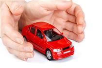 بخشودگی  جرائم دیرکرد بیمه شخصثالث تمام وسایل نقلیه
