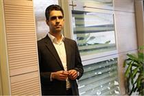 فاینکس ۲۰۱۹ اعتماد و اقبال به ابزارهای بازار را افزایش میدهد