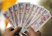 واریز ۳۶۰ هزار میلیارد به حساب خانوارهای ایرانی!