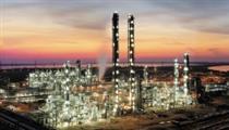 صنعت نفت از کمبود متخصصان بیمه ای رنج می برد