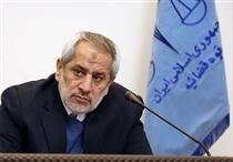 توصیه دادستان تهران به همتی