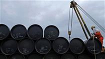 شیوهنامه عرضه نفت خام در بورس بازنگری میشود