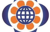 اعلام برندگان مزایده موسسه ملل