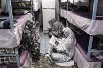 آزادی زنان زندانی جرائم غیر عمد
