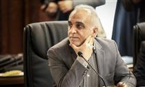 گزارش وزیر اقتصاد از دخل و خرج سه ماه اول امسال