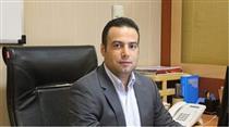 ایران کیش در مسیر سبز پرداخت