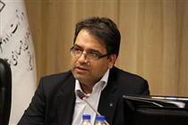 گسترش منطقه هلال فقر در تهران