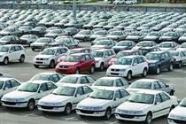 افزایش ساعتی قیمت خودرو در بازار