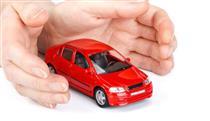 آئیننامه جدید بیمه حوادث راننده تصویب شد
