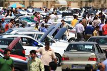 قیمت گذاری خودرو به سود دلال ها تمام شد